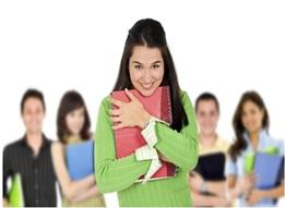 KYK Ara Sınıf Burs Başvuruları