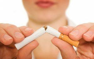 Kanser ölümlerinin yüzde 22'si tütün kullanımı yüzünden