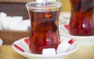 Çay içmek hafızayı koruyor