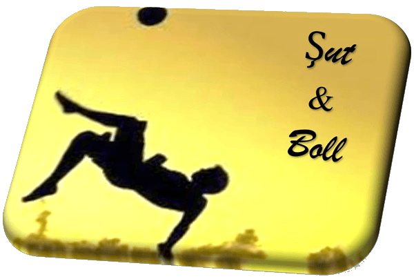 Global spor anlayışı: FUTBOL