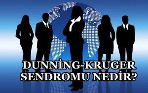 Kamu yönetiminde Dunning-Kruger sendromu yaygınlaşıyor