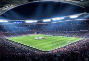 UEFA da Çeyrek Final için son Şanslar