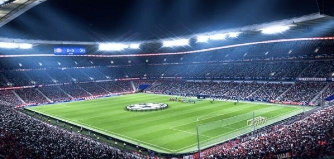 Euro 2020 Grup Maçları